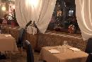 Capodanno Ristorante Fusion Restaurant Cenone Party tavoli