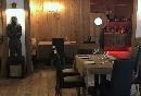 Capodanno Ristorante Fusion Restaurant Cenone Party interno